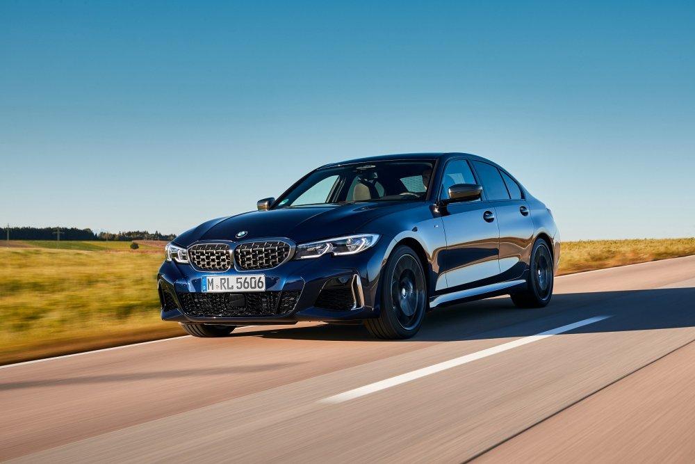 01 Image BMW M340i xDrive.jpg