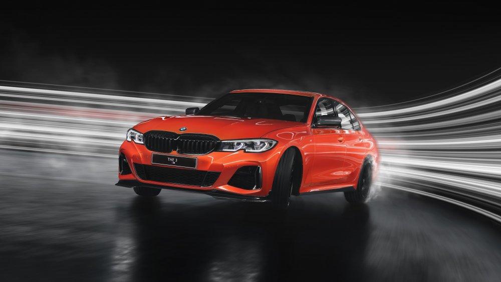03 Image BMW M340i xDrive.jpg