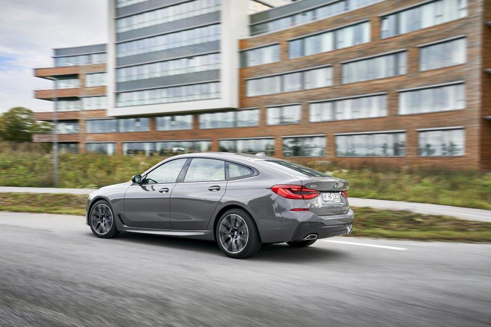 03 The new BMW 6 Series.jpg