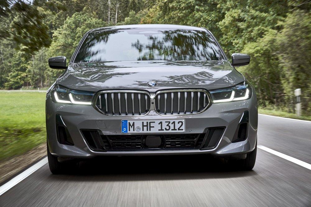 04 The new BMW 6 Series.jpg
