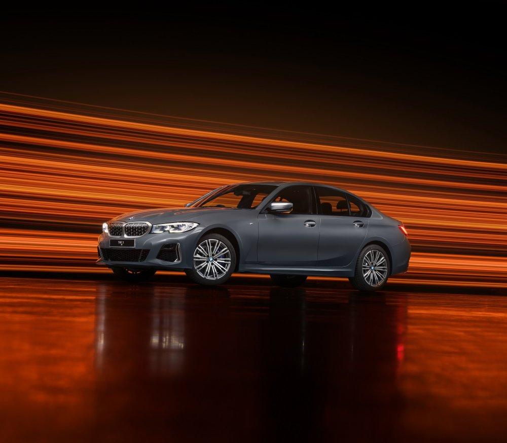 05 Image BMW M340i xDrive.jpg