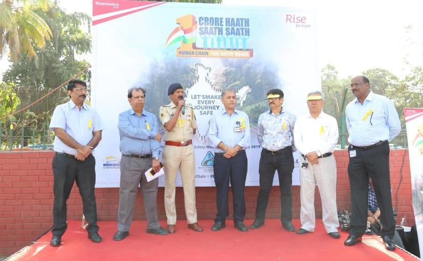 1ck3satc_mahindra-road-safety-campaign_625x300_12_February_19.jpg
