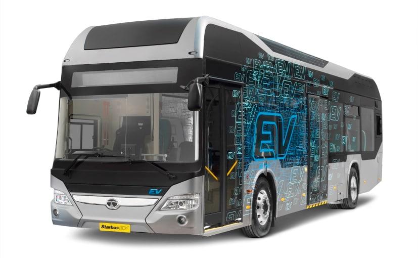 1gqi95jo_tata-electric-bus-in-6-cities_625x300_30_January_19.jpg