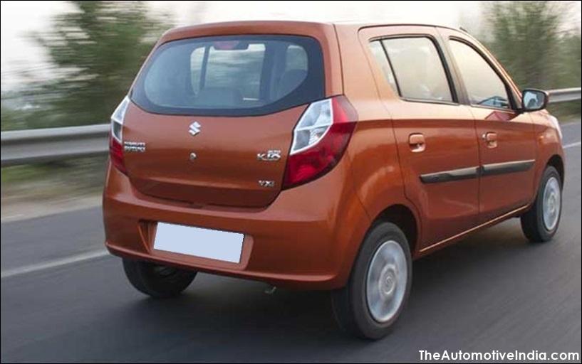 2015-Maruti-Alto-K10-Rear.jpg