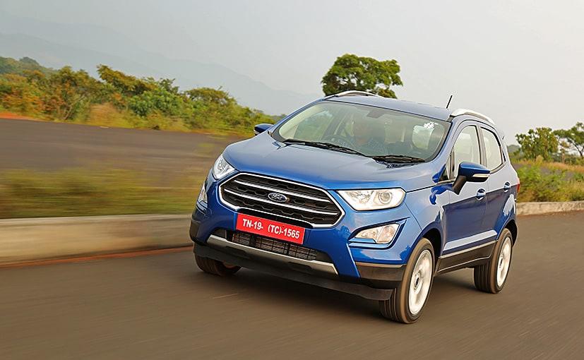 2017-ford-ecosport-facelift_827x510_51510552241.jpg