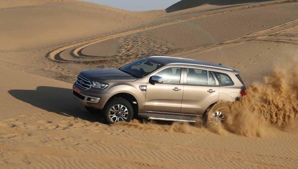 2019-ford-endeavour-review-images-desert-dune-bash-436c.jpg