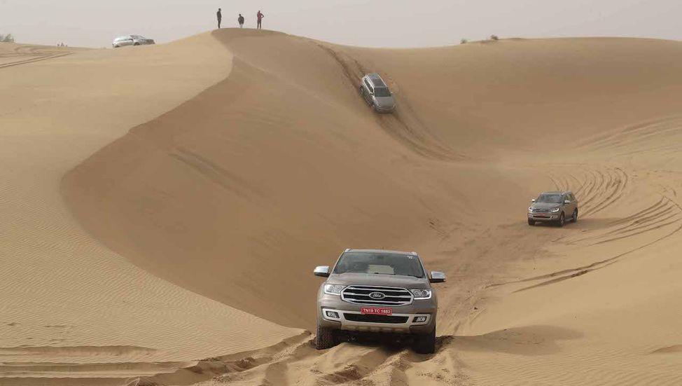 2019-ford-endeavour-review-images-desert-multiple-1e84.jpg