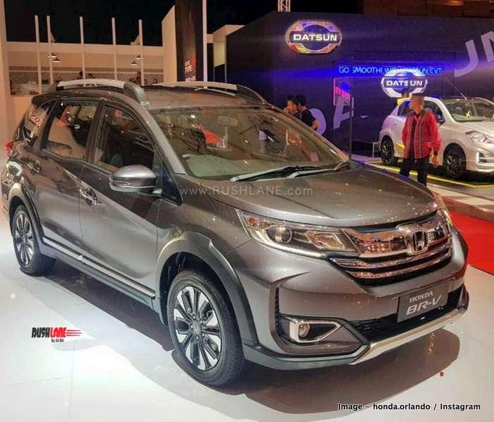 2019-honda-brv-facelift-india-launch-price-1.jpg