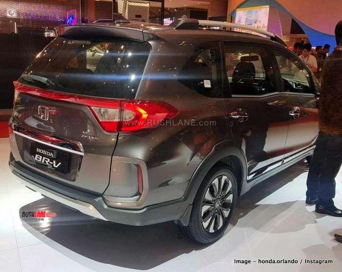 2019-honda-brv-facelift-india-launch-price-3.jpg