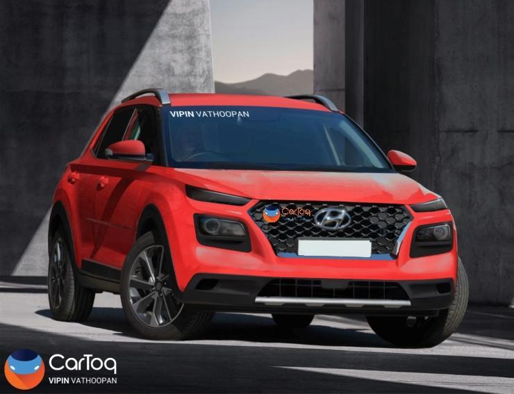 2019-Hyundai-Carlino-SUV.jpg