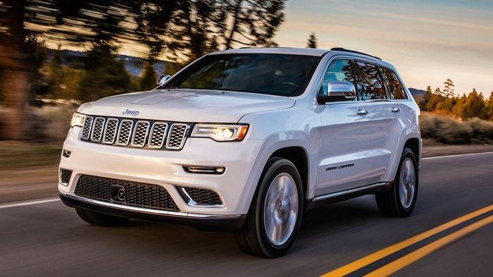 2019-jeep-grand-cherokee-157-1539709358.jpg