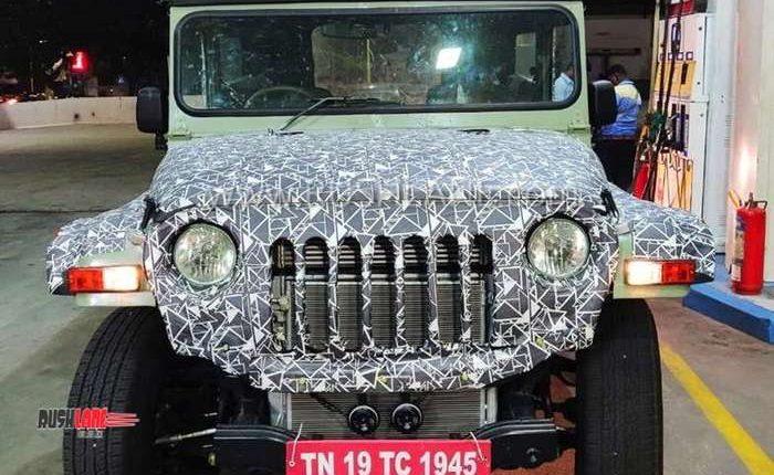 2019-mahindra-thar-launch-price-petrol-diesel-2-700x430.jpg