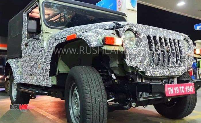2019-mahindra-thar-launch-price-petrol-diesel-3-700x430.jpg