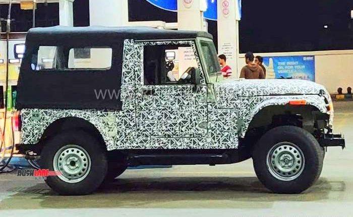 2019-mahindra-thar-launch-price-petrol-diesel-4-700x430.jpg