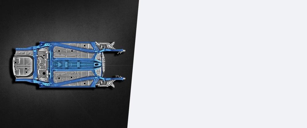 2019-maruti-wagonr-heartect-platform-f94c.jpg