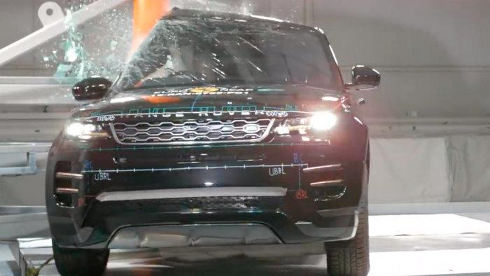 2019-Range-Rover-Evoque-crash-test-2.jpg