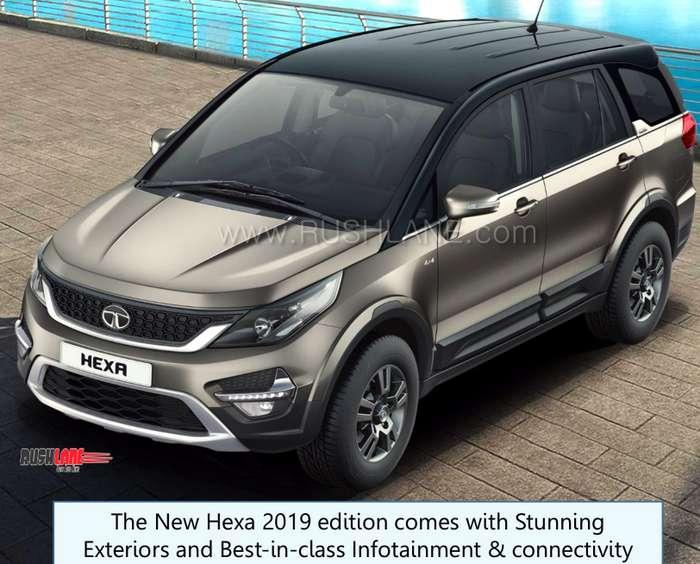 2019-tata-hexa-specs-features-price-launch-1.jpg