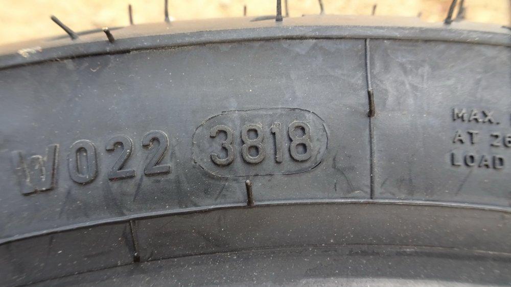 2020-02-21 16-05-35.JPG