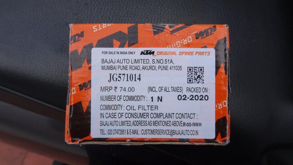 2020-03-09 10-47-08.JPG