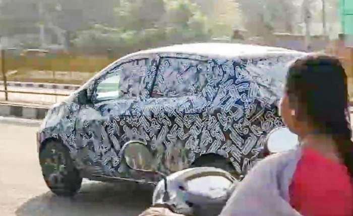 2020-datsun-redi-go-facelift-bs6-spied-2-1068x654.jpg