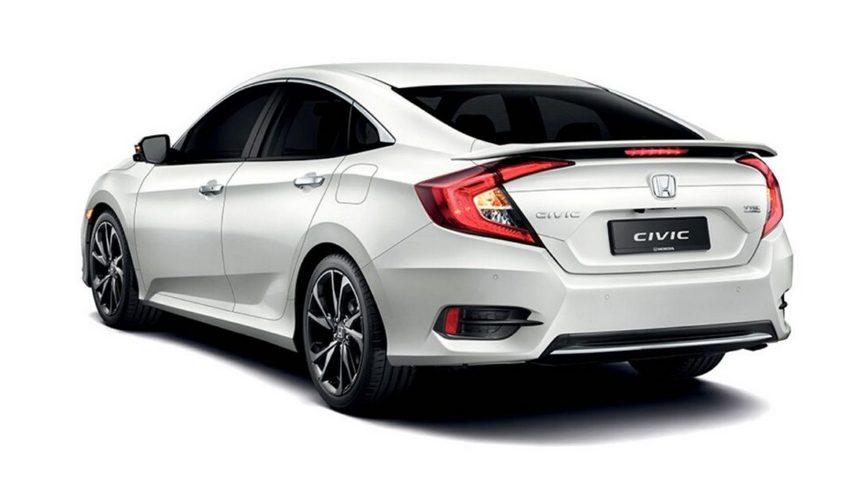 2020-Honda-Civic-Facelift-Debuts-In-Malaysia.jpg