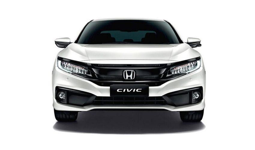 2020-Honda-Civic-Facelift1-1068x631.jpg