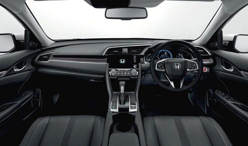 2020-Honda-Civic-Facelift5-1068x631.jpg