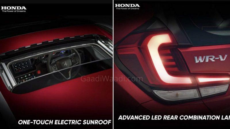 2020-honda-wr-v-facelift-e1583339578342.jpg