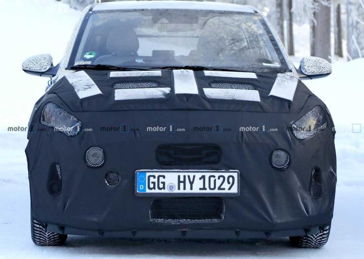 2020-Hyundai-Grand-i10-Spyshot-1.jpg