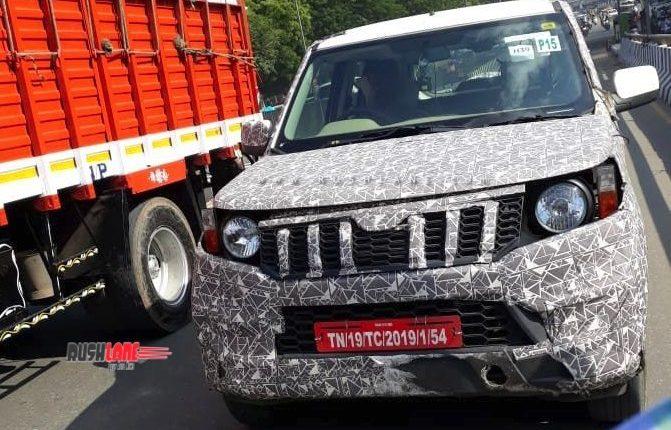 2020-mahindra-tuv-300-plus-facelift-spied-1-671x430.jpg