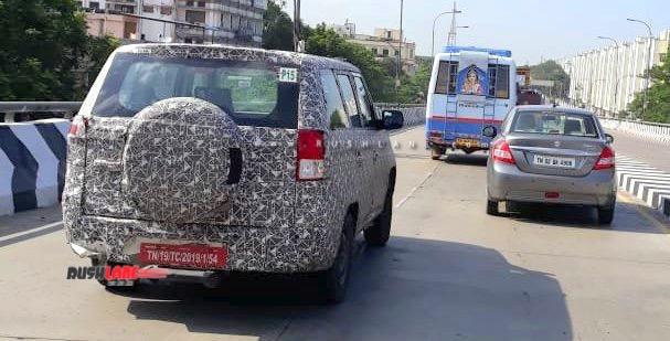 2020-mahindra-tuv-300-plus-facelift-spied-9.jpg