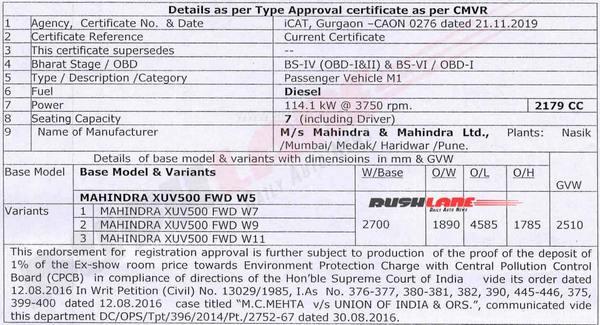 2020-mahindra-xuv500-bs6-specs-leak.jpg