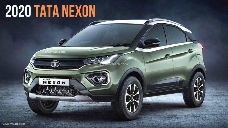 2020-new-tata-nexon-facelift-1-1536x864.jpg