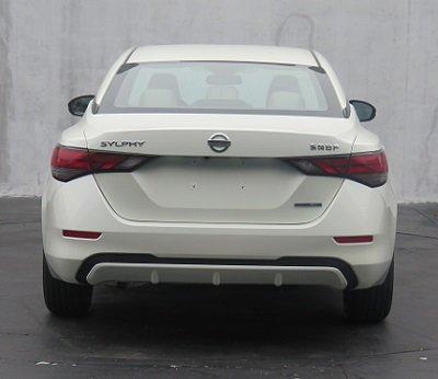 2020-nissan-sentra-2019-nissan-sylphy-rear-e32e.jpg