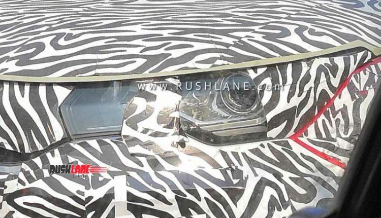 2020-tata-nexon-spied-front-side-rear-headlight-led-2-750x430.jpg