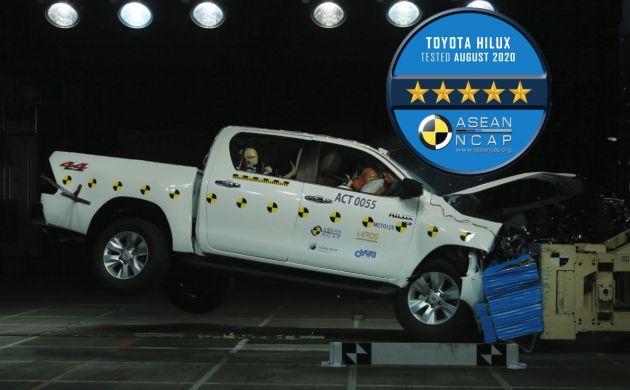 2020-Toyota-Hilux-Asean-Ncap-630x390-1.jpg