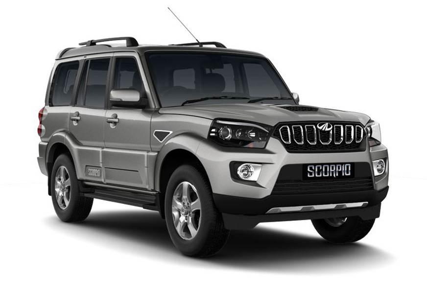 20200506061525_Mahindra-Scorpio-2.jpg