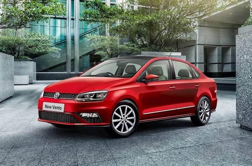 20200905024656_2020-Volkswagen-Vento.jpg