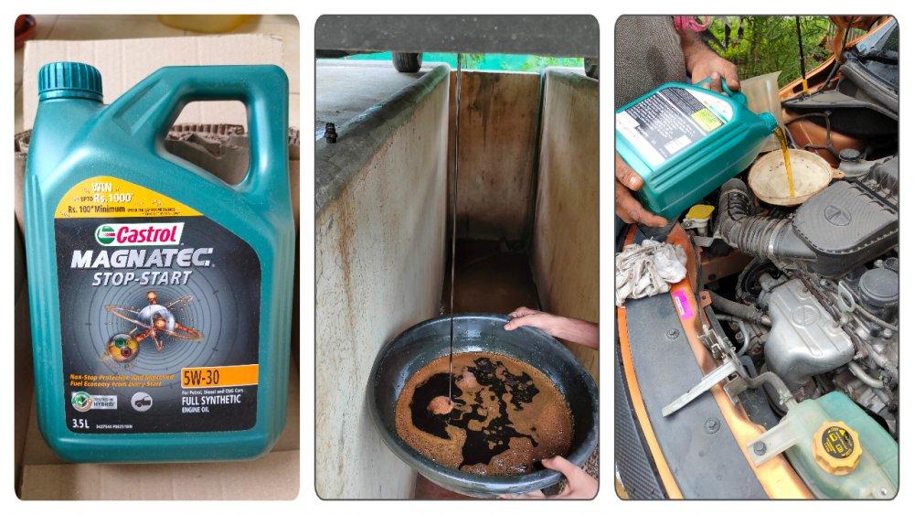 202012 Oil Change Collage.jpg