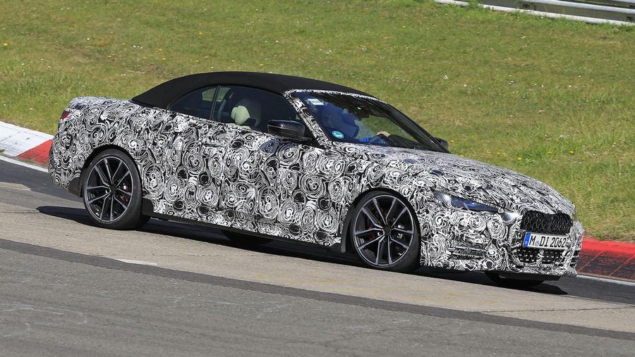 2021 BMW 4 Series Convertible spies-3.jpg