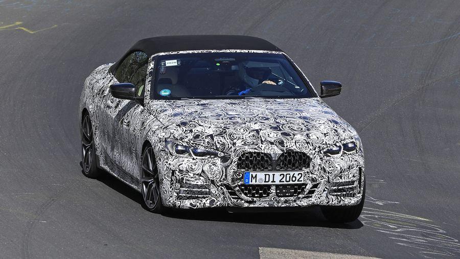 2021 BMW 4 Series Convertible spies.jpg