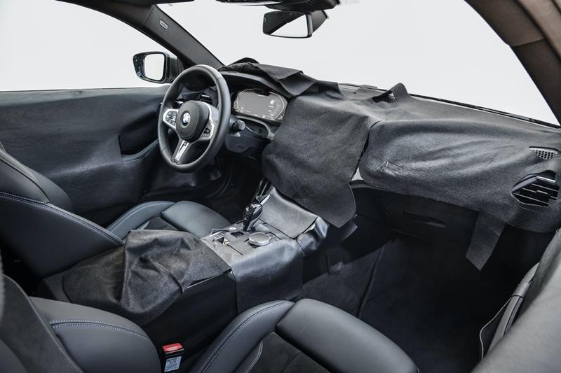 2021-BMW-4-Series-enters-testing-phase-43.jpg