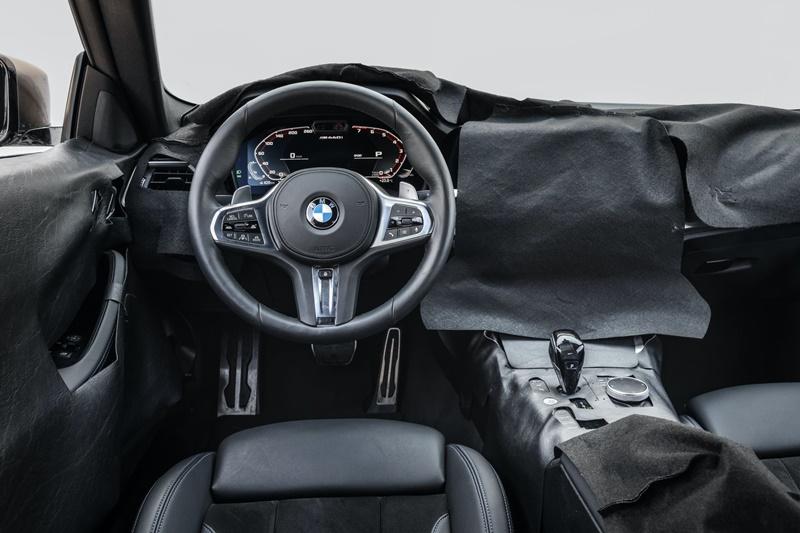 2021-BMW-4-Series-enters-testing-phase-44.jpg