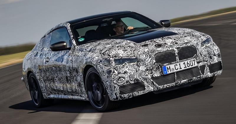 2021-BMW-4-Series-enters-testing-phase-7.jpg