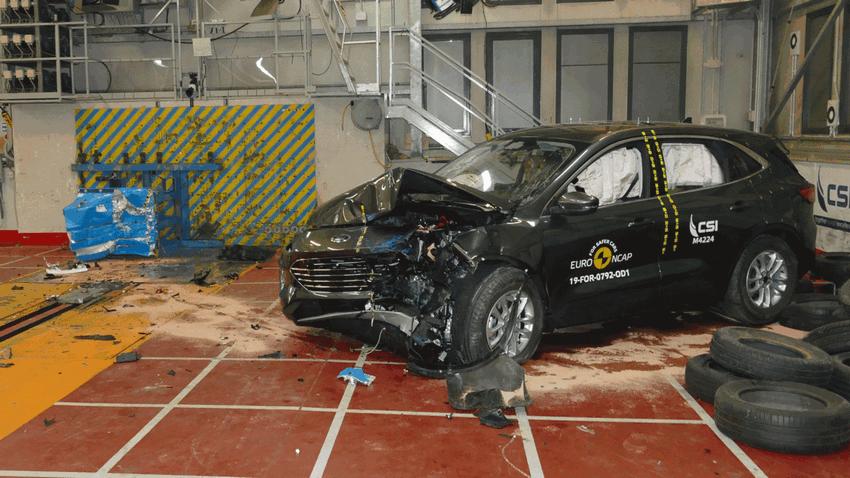 2021-Ford-Escape-ANCAP-Euro-NCAPPHOTO-Ford-Escape-ODB-B.png