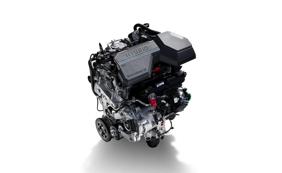 2021-kia-sorento-hybrid-engine-1582125225.jpg?crop=1.00xw:0.918xh;0,0.jpg