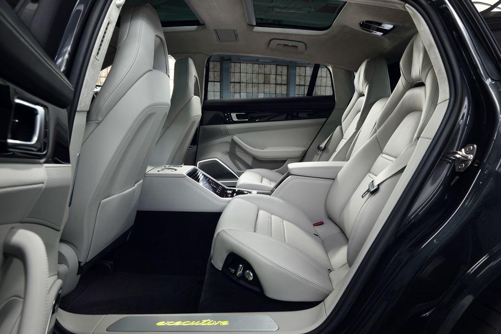 2021-porsche-panamera-turbo-s-e-hybrid-executive-106-1603140521.jpg