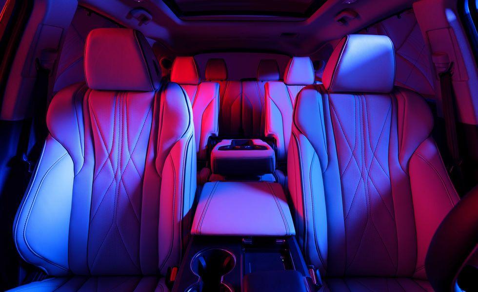 2022-acura-mdx-teaser-rear-seats-1602172840.jpg?crop=1.00xw:0.816xh;0,0.jpg