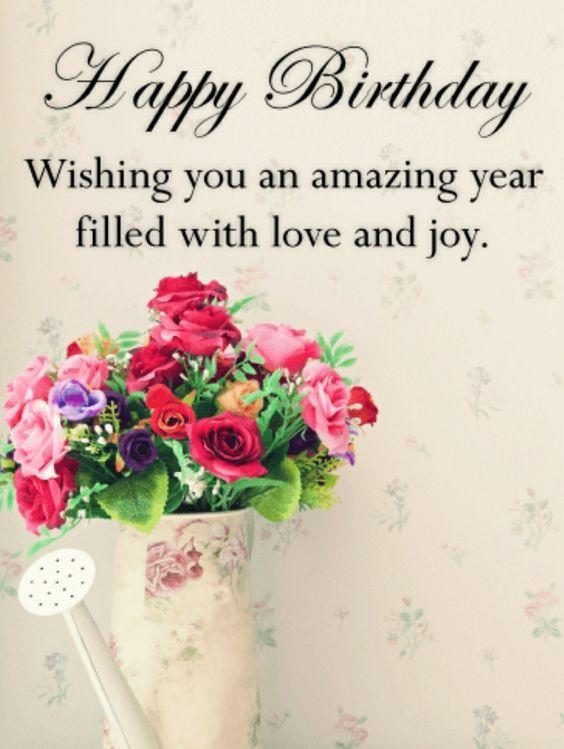 338554-Wishing-You-An-Amazing-Year-Happy-Birthday-Wishes.jpg