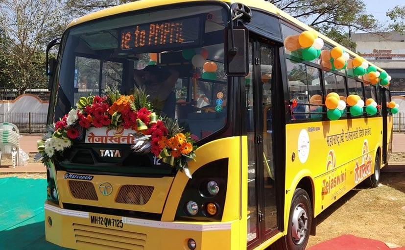 5jau8tns_tata-ultra-9m-bus-pune-transport_625x300_11_February_19.jpg